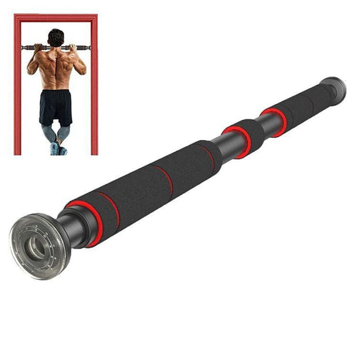 Doorway Pull Up Bar And Chin Up Bar Upper Body