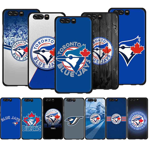 Toronto Blue Jays Phone Case  7plus 6S 8 8PlusX XS MAX XR