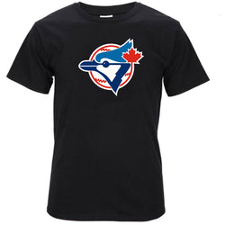 Toronto Blue Jays T- Shirt