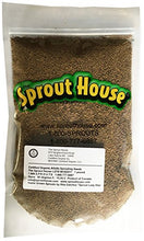 Load image into Gallery viewer, The Sprout House Certified Organic Non-GMO Sprouting Seeds Alfalfa 1 Pound