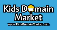 Kids Domain Market