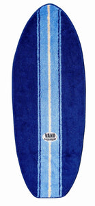 Kids Surfboard Rug
