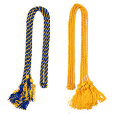 Saks Honor Cords