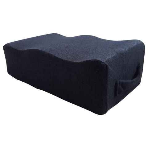 Booty Buddy Brazilian Butt Lift Support Cushion