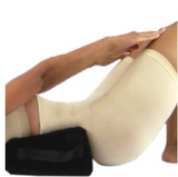 The Booty Buddy Brazilian Butt Lift Support Cushion