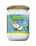 Kokosöl nativ 432ml