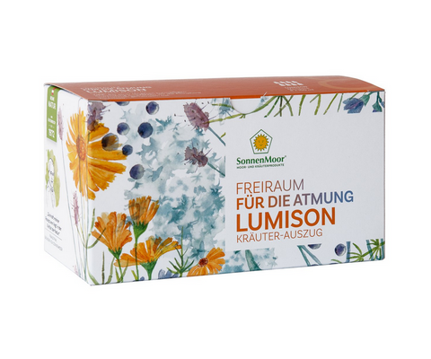 Lumison® 8x100ml