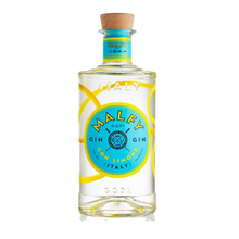 Load image into Gallery viewer, Malfy | Limone 43% Italian Gin