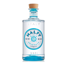 Load image into Gallery viewer, Malfy | Originale 43% Italian Gin