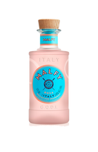 Load image into Gallery viewer, Malfy | Rosa 43% Italian Gin