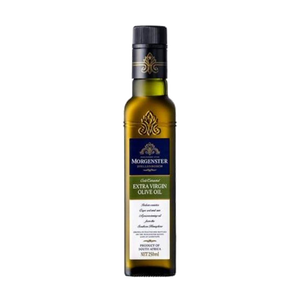 Morgenster | Extra Virgin Olive Oil 250ml