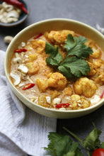 Load image into Gallery viewer, My Food Fairy | Aromatic Aloo Gobi