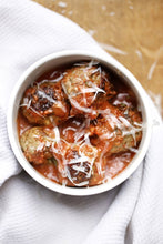 Load image into Gallery viewer, My Food Fairy | Mamma Mia Meatballs 2