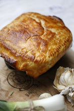 Load image into Gallery viewer, My Food Fairy | Oh My Chicken Pie