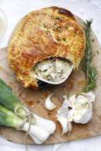 Load image into Gallery viewer, My Food Fairy | Oh My Chicken Pie 2
