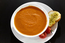 Load image into Gallery viewer, Pasta Factory | Roast Italian Tomato Soup 500ML 2