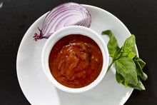 Load image into Gallery viewer, Pasta Factory | Sweet Basil Sauce 1