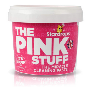 Stardrops 'The Pink Stuff' Miracle Paste