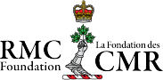 RMC Club of Canada