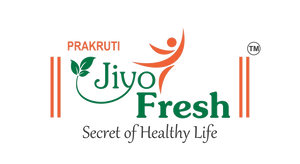 Prakruti Jiyofresh Authentic Ayurvedic Products