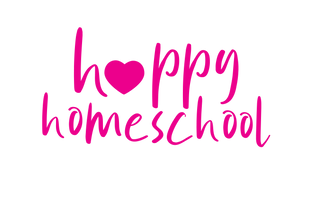 Vibal Happy Homeschool