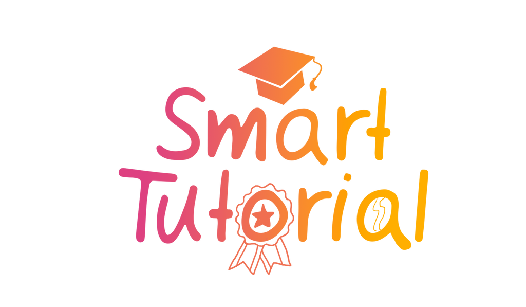 Smart Tutorial (3 Sessions)