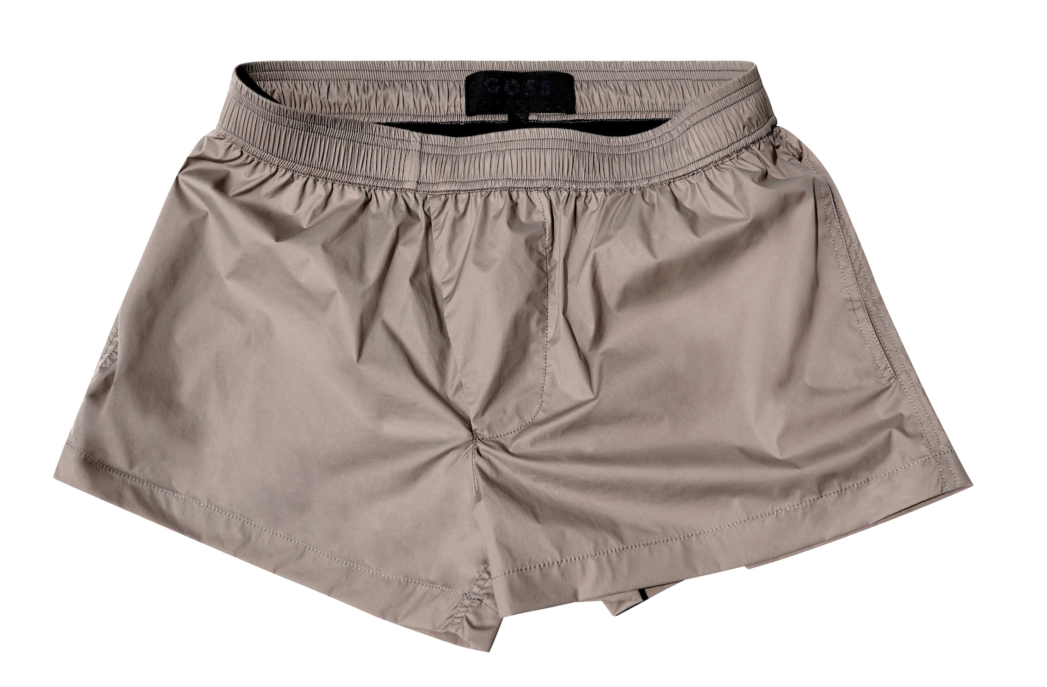 NITEROI SWIM SHORT
