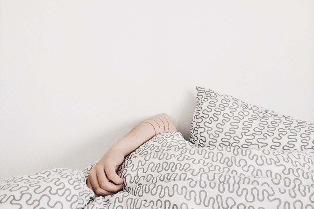 What Is Deep Sleep And How Much Do You Need?