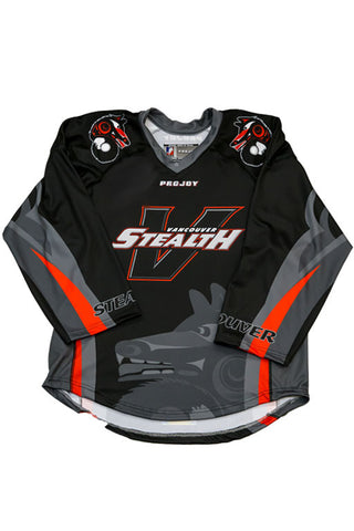 2017_Black_Stealth_Jersey_large.jpg?v=14