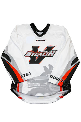 2017_White_Stealth_Jersey_large.jpg?v=14