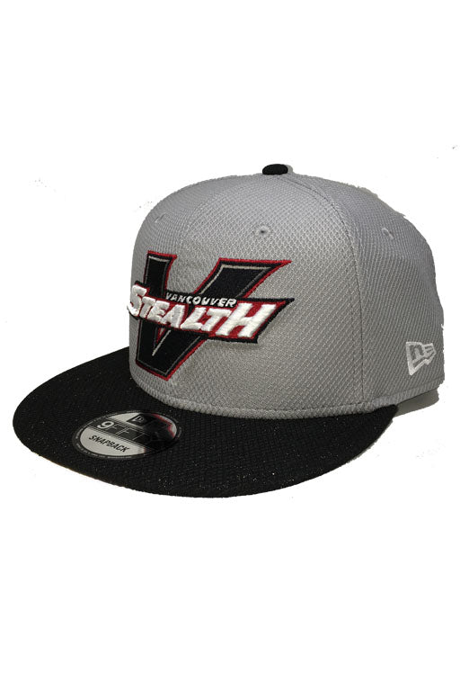 Picture of New Era 950 2T Diamond Era Snapback