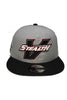New Era 950 2T Diamond Era Snapback