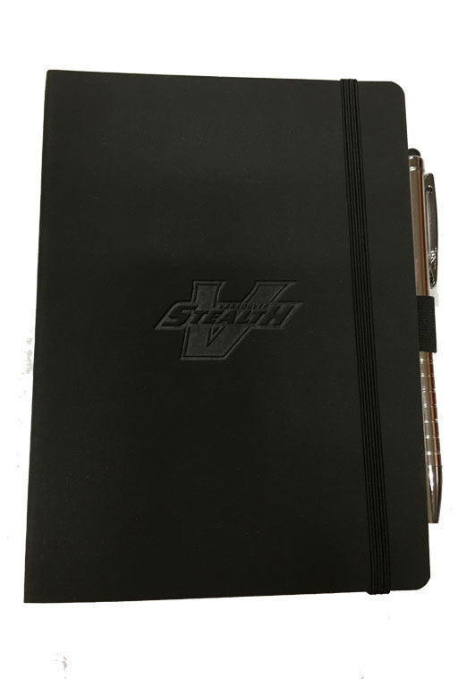 Picture of Soft Bound Journal Book