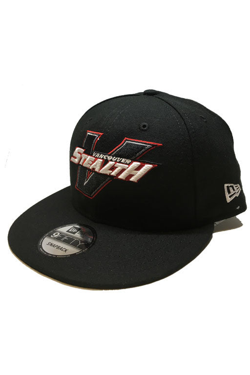 Picture of New Era 950 Team Logo Snapback