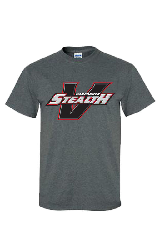 Picture of Team Logo T-Shirt