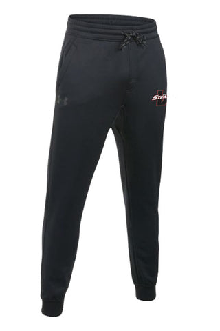 UA Storm Armour Fleece Jogger