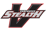Vancouver Stealth Team Store