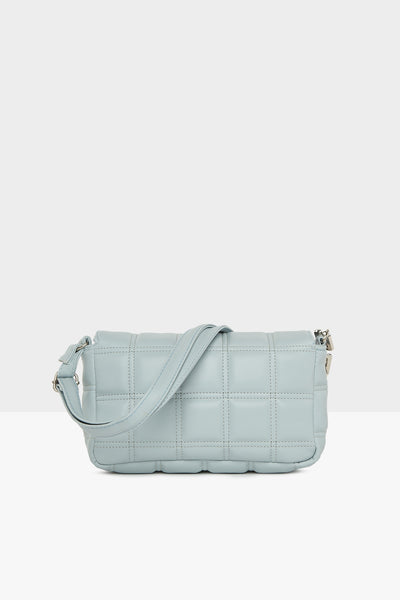 Sac a main baby-blue