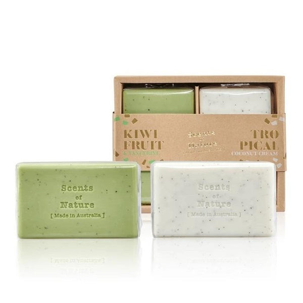 Adventures with Mario Starter Course (71360)