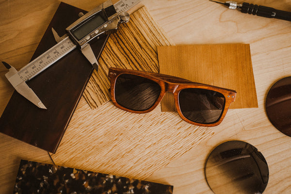 8 Tips to Get the Most Out of Your Proof Sunglasses