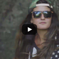 Spring/Summer 2014 Look Book Video