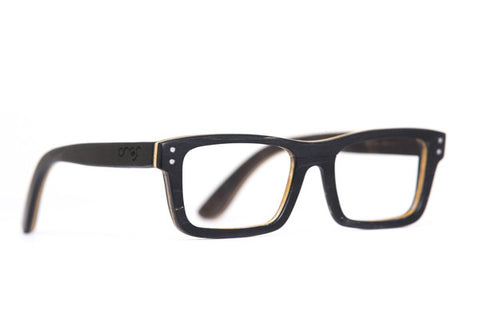 b0c9721495 Father s Day Gift Guide – Proof Eyewear