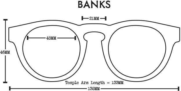 Banks Eco Fit Guide