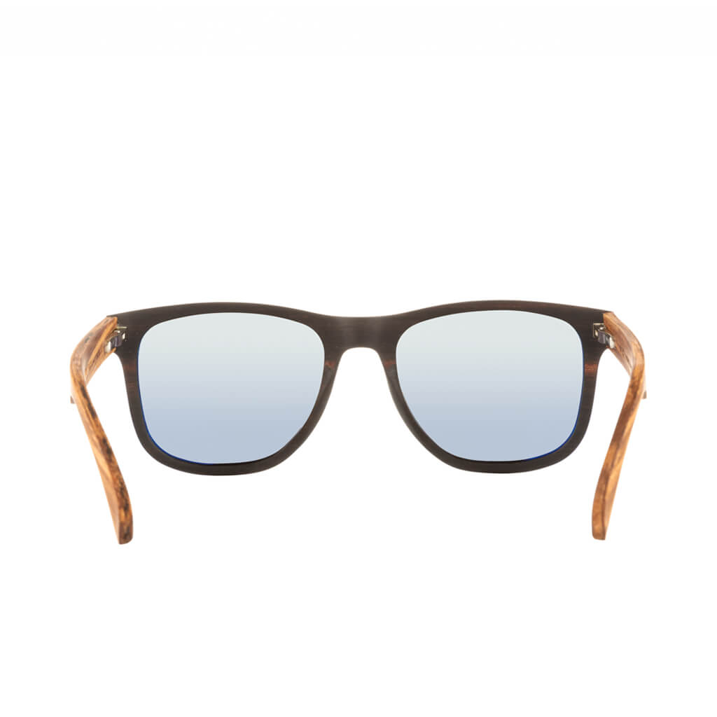 a56b22adc0 Ontario Wood Sunglasses – Proof Eyewear