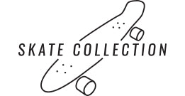 Skate Collection