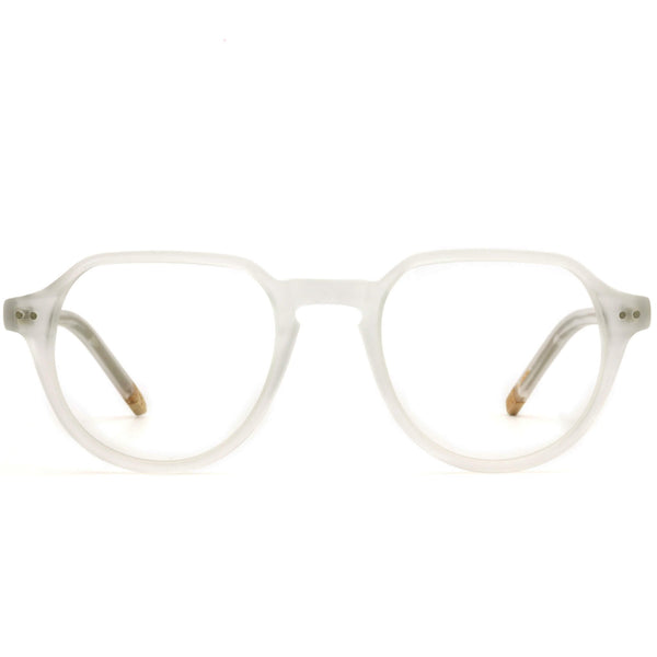 Firth Acetate Rx