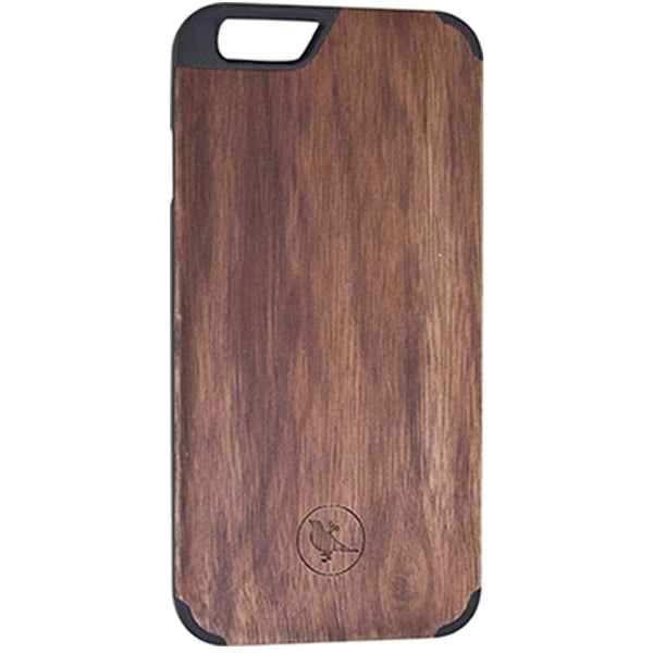iPhone 6/6s Wood Case