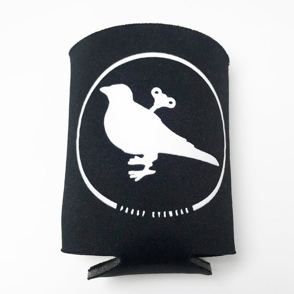 Eco-Foam Can Koozie®