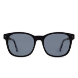 Black // Polarized Lens