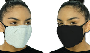 Masque Halt Comfort Protect Medium - HALTMASK